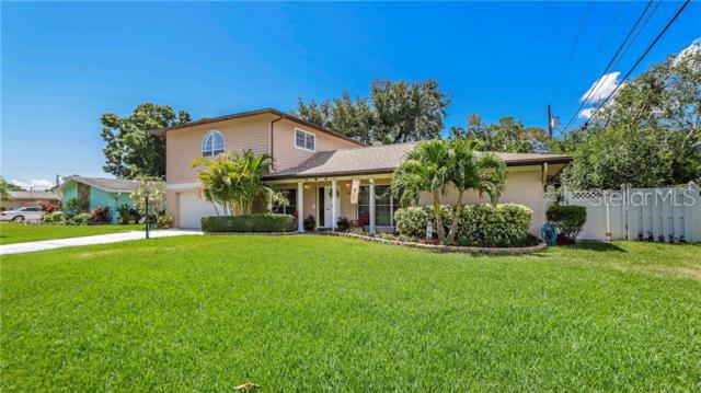 1296 86TH Terrace N, St Petersburg, FL 33702 (MLS #U8047740) :: Griffin Group