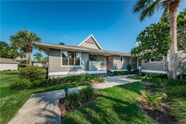 1016 Lake Avoca Court, Tarpon Springs, FL 34689 (MLS #U8047829) :: Dalton Wade Real Estate Group