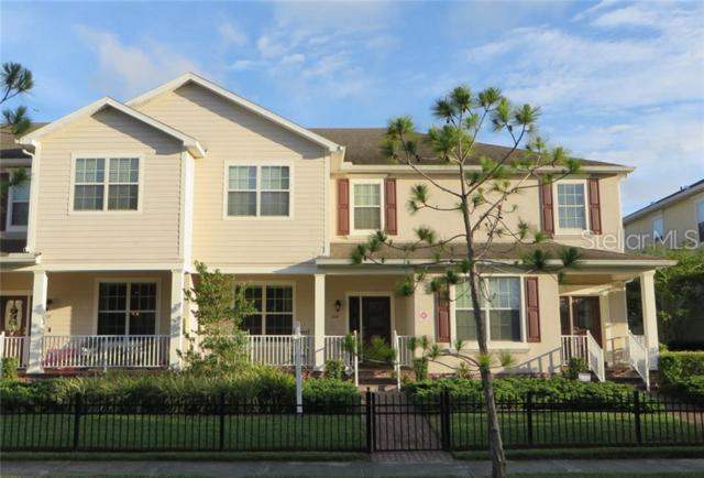 214 50TH Avenue N, St Petersburg, FL 33703 (MLS #U8048231) :: Lockhart & Walseth Team, Realtors