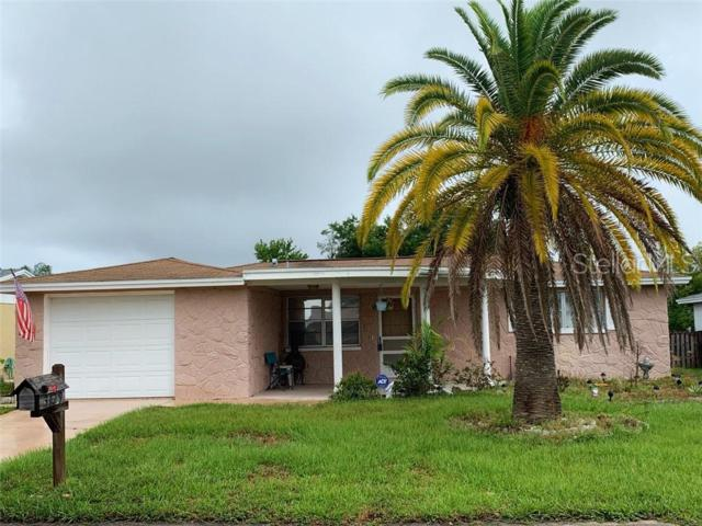 3429 Chauncy Road, Holiday, FL 34691 (MLS #U8048318) :: The Duncan Duo Team