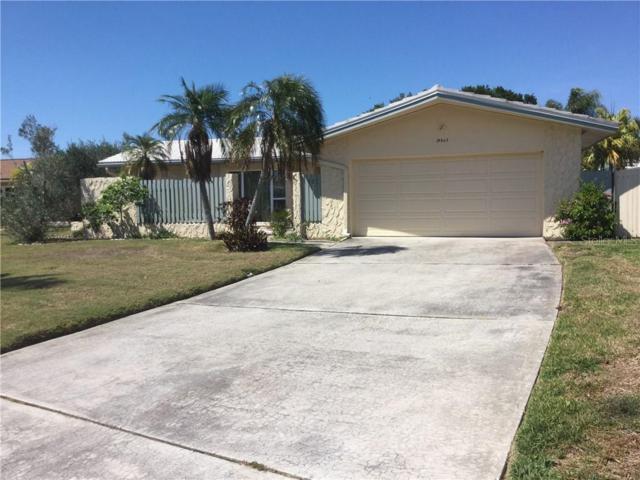 14263 Neptune Road, Seminole, FL 33776 (MLS #U8048737) :: Burwell Real Estate