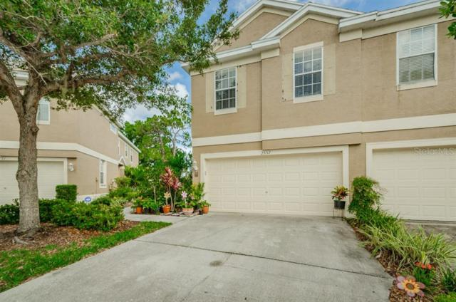 2557 Newbern Drive, Clearwater, FL 33761 (MLS #U8048753) :: Lock & Key Realty