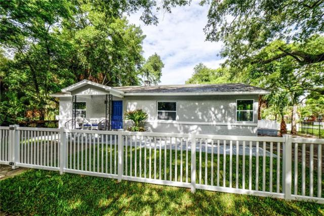 1215 5TH Street S, St Petersburg, FL 33701 (MLS #U8048845) :: The Duncan Duo Team