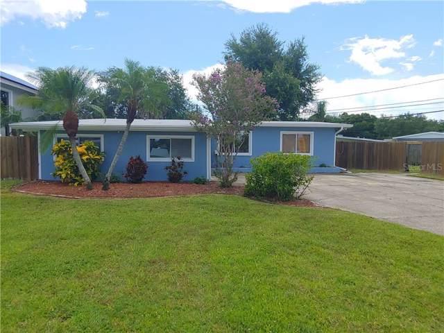 3731 Huntington Street NE, St Petersburg, FL 33703 (MLS #U8048852) :: Lockhart & Walseth Team, Realtors