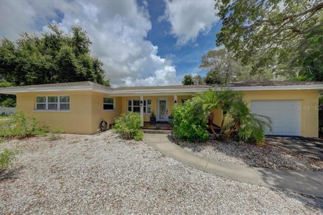 1701 Indian Rocks Road, Belleair, FL 33756 (MLS #U8048945) :: Burwell Real Estate