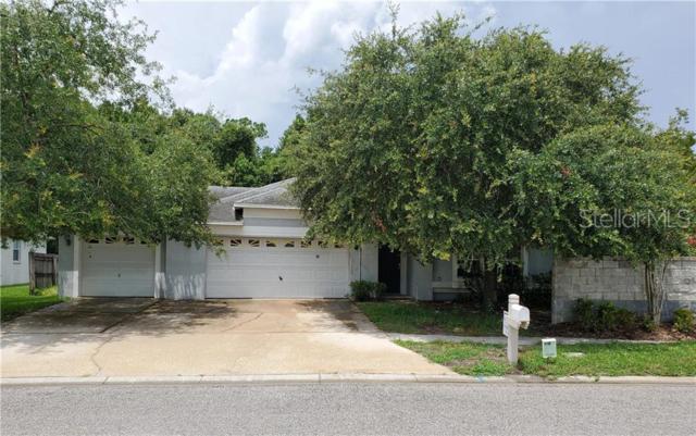 29432 Forest Glen Drive, Wesley Chapel, FL 33543 (MLS #U8049010) :: Cartwright Realty
