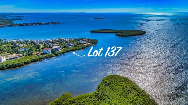 2015 Harbour Watch Circle, Tarpon Springs, FL 34689 (MLS #U8049132) :: Rabell Realty Group
