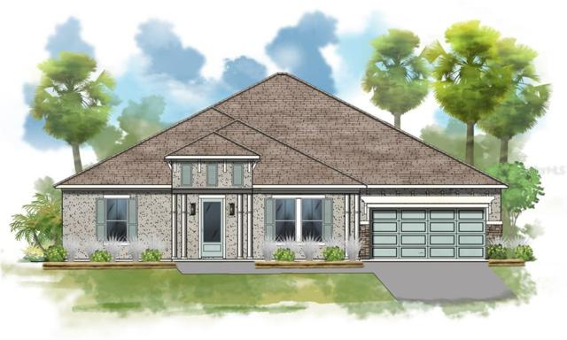 6050 115TH Lane, Seminole, FL 33772 (MLS #U8049283) :: Burwell Real Estate