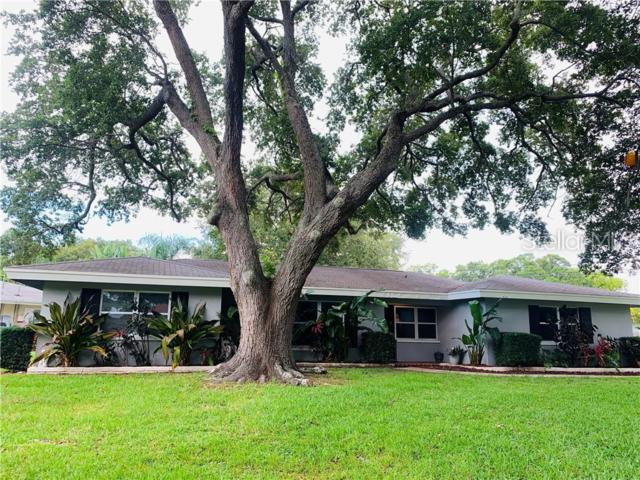 2511 Oakwood Drive, Largo, FL 33771 (MLS #U8049288) :: Andrew Cherry & Company