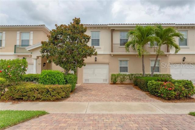 1507 Burgos Drive, Sarasota, FL 34238 (MLS #U8049312) :: Griffin Group