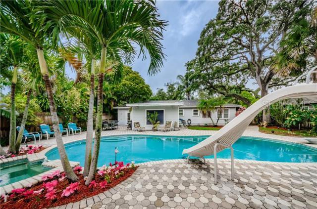 111 N Keystone Drive, Clearwater, FL 33755 (MLS #U8049353) :: Baird Realty Group