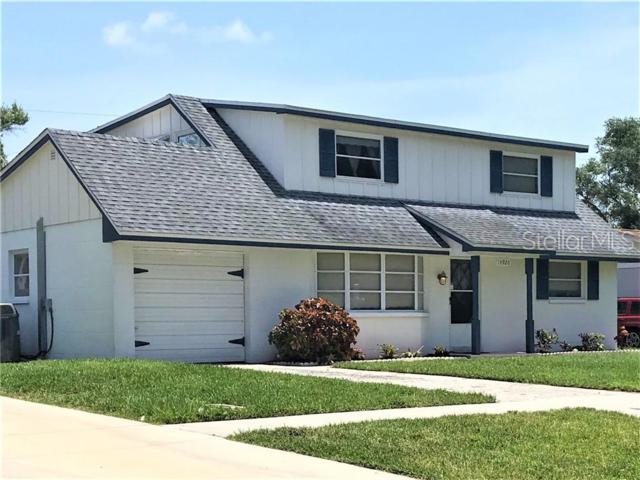 14920 Newport Road, Clearwater, FL 33764 (MLS #U8049419) :: Team 54