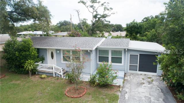 1552 Lime Street, Clearwater, FL 33756 (MLS #U8049425) :: Cartwright Realty