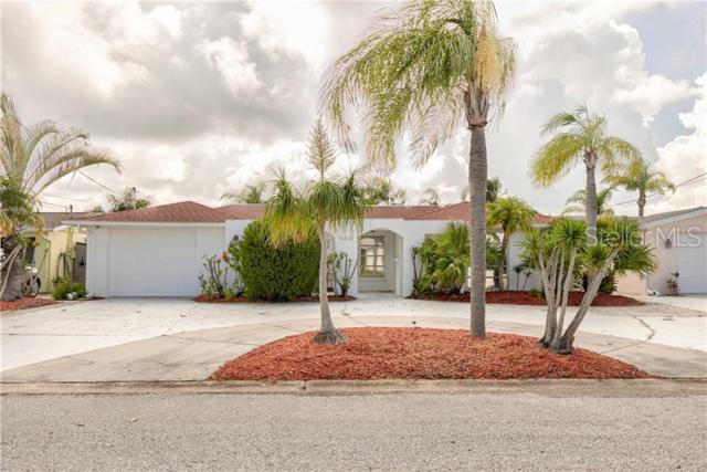 12616 4TH Isle, Hudson, FL 34667 (MLS #U8049500) :: Cartwright Realty