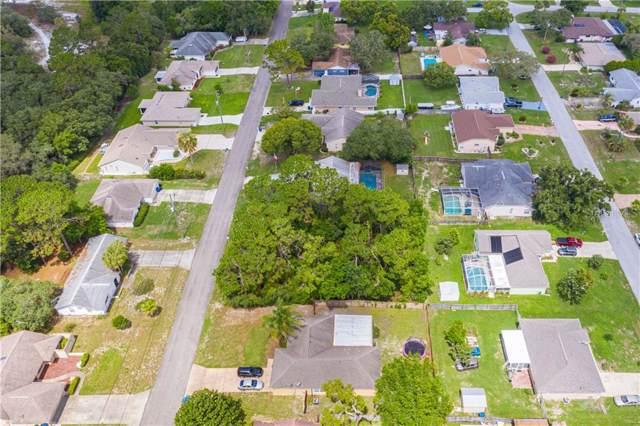 9181 Eldridge Road, Spring Hill, FL 34608 (MLS #U8049562) :: Team Borham at Keller Williams Realty