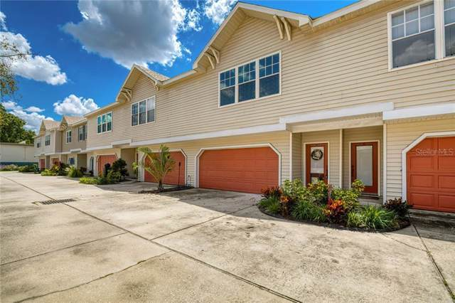 2900 W Azeele Street G, Tampa, FL 33609 (MLS #U8049588) :: Griffin Group