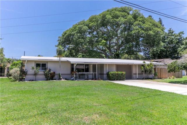 10350 62ND Terrace, Seminole, FL 33772 (MLS #U8049754) :: Team 54