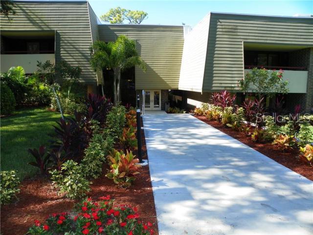 36750 Us Highway 19 N #18212, Palm Harbor, FL 34684 (MLS #U8050181) :: Griffin Group