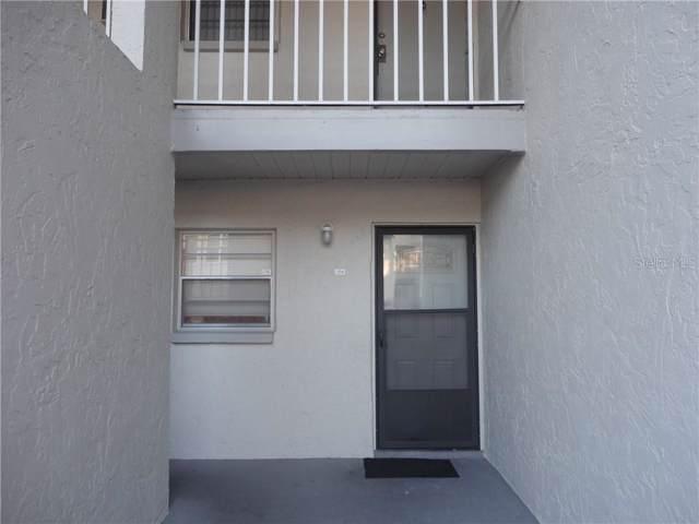 2625 State Road 590 #1714, Clearwater, FL 33759 (MLS #U8050250) :: Team Bohannon Keller Williams, Tampa Properties