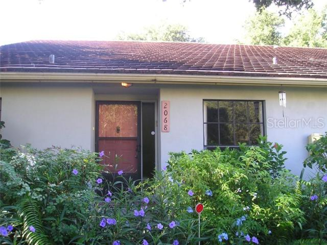 2068 Cheryl Drive, Clearwater, FL 33763 (MLS #U8050312) :: Cartwright Realty