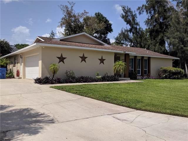 327 84TH Avenue NE, St Petersburg, FL 33702 (MLS #U8050829) :: Griffin Group