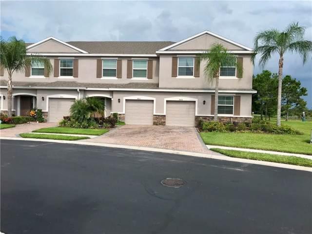 3808 Silverlake Way, Wesley Chapel, FL 33544 (MLS #U8050907) :: Bridge Realty Group