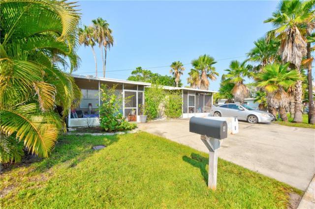 14046 Vivian Drive, Madeira Beach, FL 33708 (MLS #U8051081) :: Jeff Borham & Associates at Keller Williams Realty