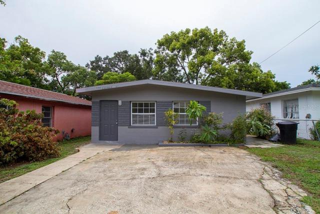 1155 Engman Street, Clearwater, FL 33755 (MLS #U8051269) :: Burwell Real Estate