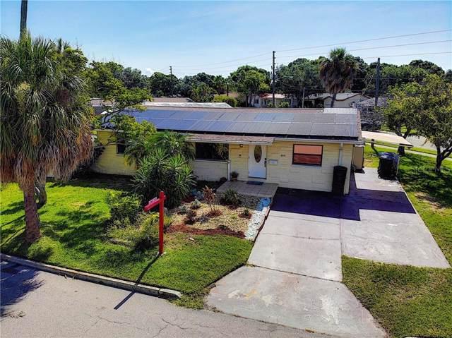 3711 Huntington Street NE, St Petersburg, FL 33703 (MLS #U8051583) :: Griffin Group