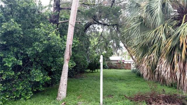 5602 Indiana Avenue, New Port Richey, FL 34652 (MLS #U8051777) :: The Duncan Duo Team