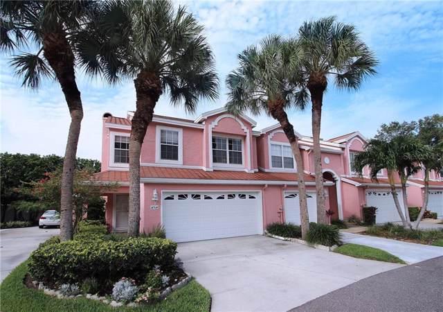 14514 Alejo Court, Seminole, FL 33776 (MLS #U8052042) :: Delgado Home Team at Keller Williams