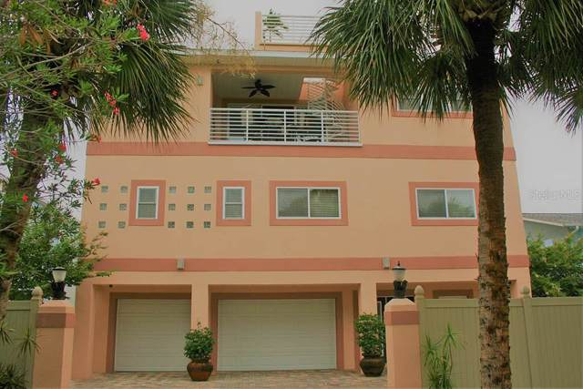 621 2ND Street A & B, Indian Rocks Beach, FL 33785 (MLS #U8052168) :: Lovitch Realty Group, LLC