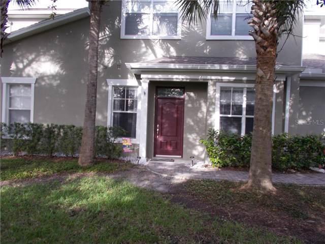 10689 Whittington Court, Largo, FL 33773 (MLS #U8052173) :: Burwell Real Estate