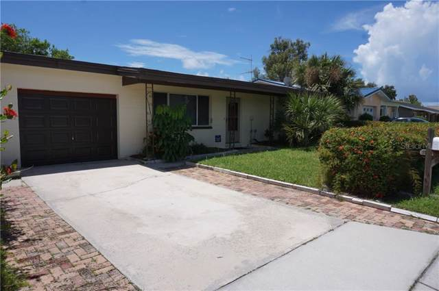 221 174TH Avenue E, Redington Shores, FL 33708 (MLS #U8052451) :: Lockhart & Walseth Team, Realtors