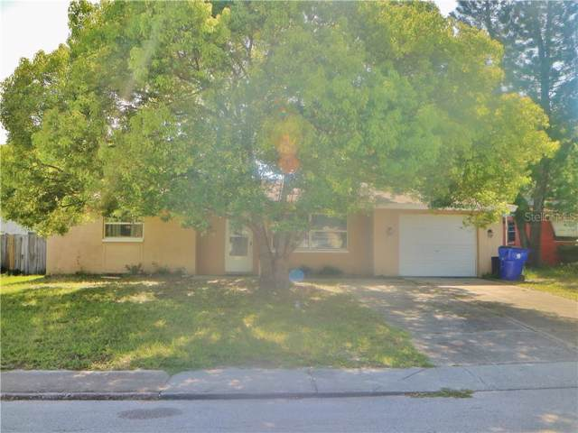 4838 Dogwood Street, New Port Richey, FL 34653 (MLS #U8052570) :: Charles Rutenberg Realty