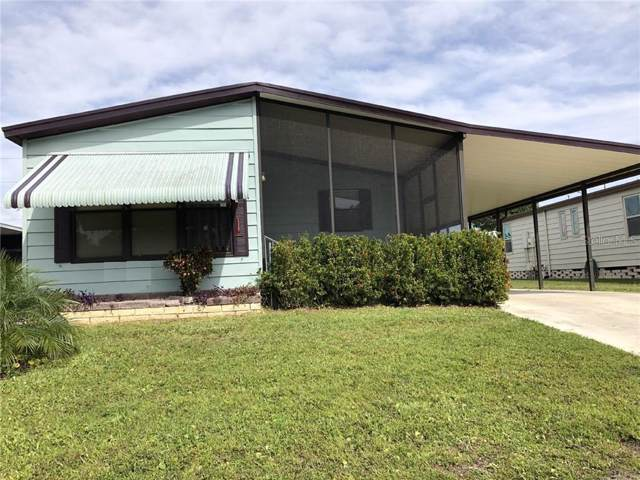 3414 Judith Drive, Ellenton, FL 34222 (MLS #U8052675) :: Lovitch Realty Group, LLC