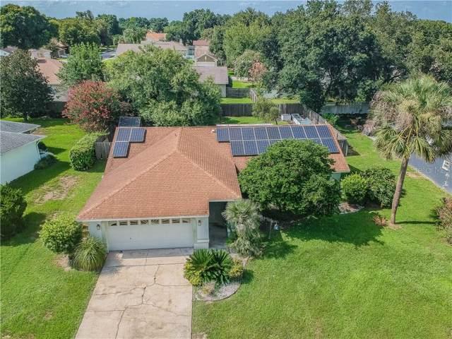 722 Lamp Post Lane, Lakeland, FL 33809 (MLS #U8053059) :: Dalton Wade Real Estate Group