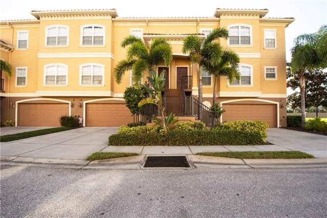 6523 Sand Shore Ln, New Port Richey, FL 34652 (MLS #U8053882) :: Delgado Home Team at Keller Williams
