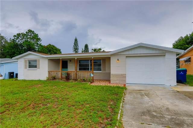 5246 Moog Road, Holiday, FL 34690 (MLS #U8054455) :: Bustamante Real Estate