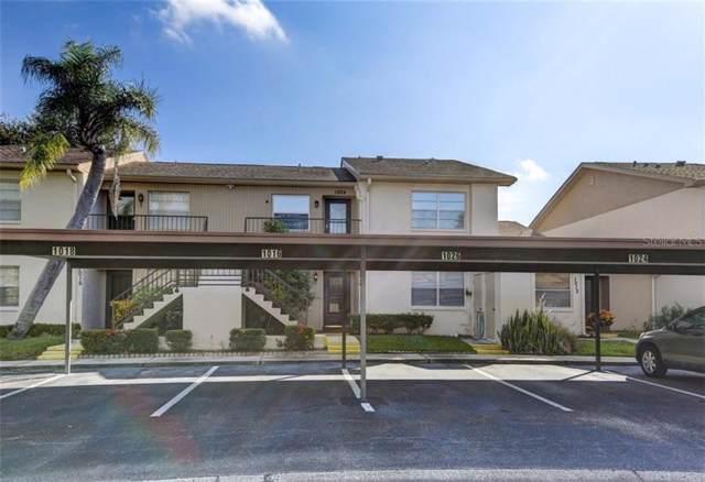 1024 Bowsprit Lane, Holiday, FL 34691 (MLS #U8055400) :: Griffin Group