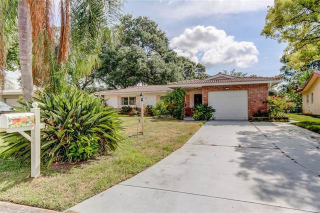 2333 Surrey Lane, Clearwater, FL 33763 (MLS #U8055468) :: Bridge Realty Group