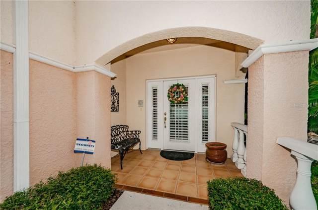 6235 Vista Verde Drive W, Gulfport, FL 33707 (MLS #U8055483) :: Baird Realty Group