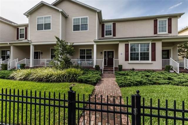 214 50TH Avenue N, St Petersburg, FL 33703 (MLS #U8055492) :: Cartwright Realty