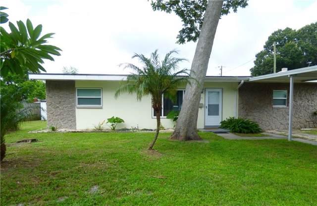6620 Orchard Drive N, St Petersburg, FL 33702 (MLS #U8055649) :: Florida Real Estate Sellers at Keller Williams Realty