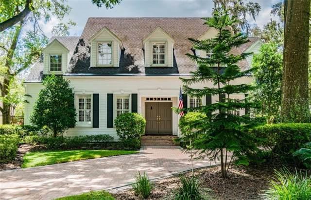 401 Belle Claire Avenue, Temple Terrace, FL 33617 (MLS #U8056113) :: Griffin Group
