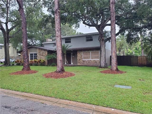 12960 Sophia Circle, Largo, FL 33774 (MLS #U8056369) :: Cartwright Realty