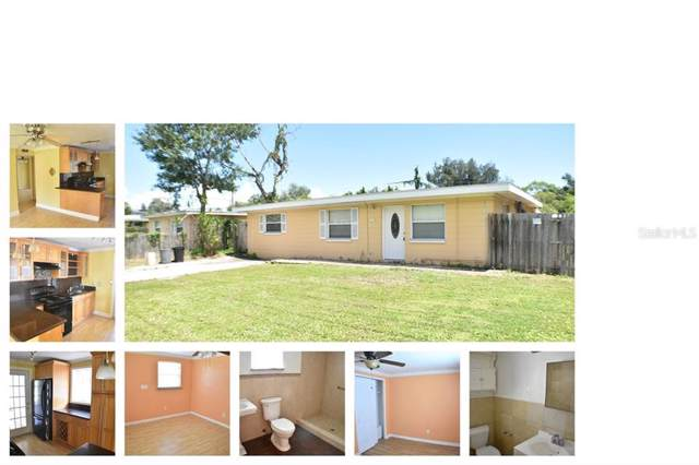 8939 67TH Way, Pinellas Park, FL 33782 (MLS #U8056676) :: The Duncan Duo Team