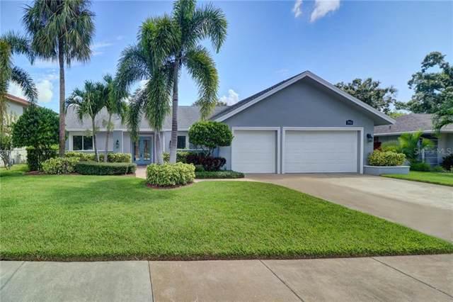 7951 Harwood Road, Seminole, FL 33777 (MLS #U8056726) :: The Duncan Duo Team