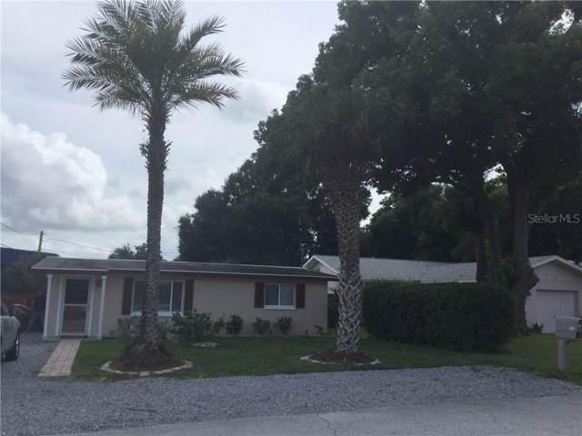 514 Ulelah Avenue, Palm Harbor, FL 34683 (MLS #U8057123) :: Delgado Home Team at Keller Williams