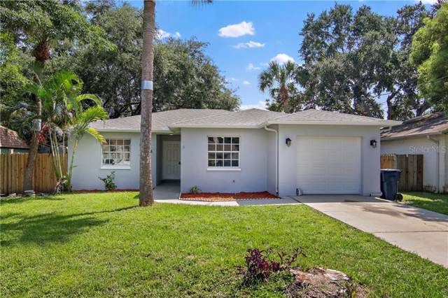 6716 S Sheridan Road, Tampa, FL 33611 (MLS #U8057231) :: Burwell Real Estate